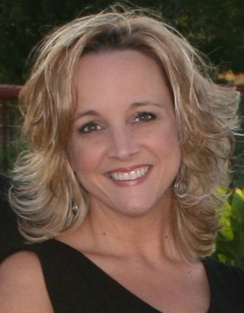 Carrie Wilkerson, Entrepreneur, Writer, Coach and Mentor