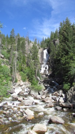 fish-creek-falls-steamboat-springs-colorado