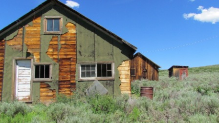 ghost-town-north-of-kremmling-colorado-south-of-hwy-14-junction-5