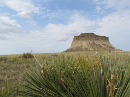 one-of-the-pawnee-buttes