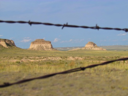 pawnee-buttes-at-the-national-grasslands