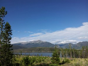prospector-campground-lake-dillon-colorado