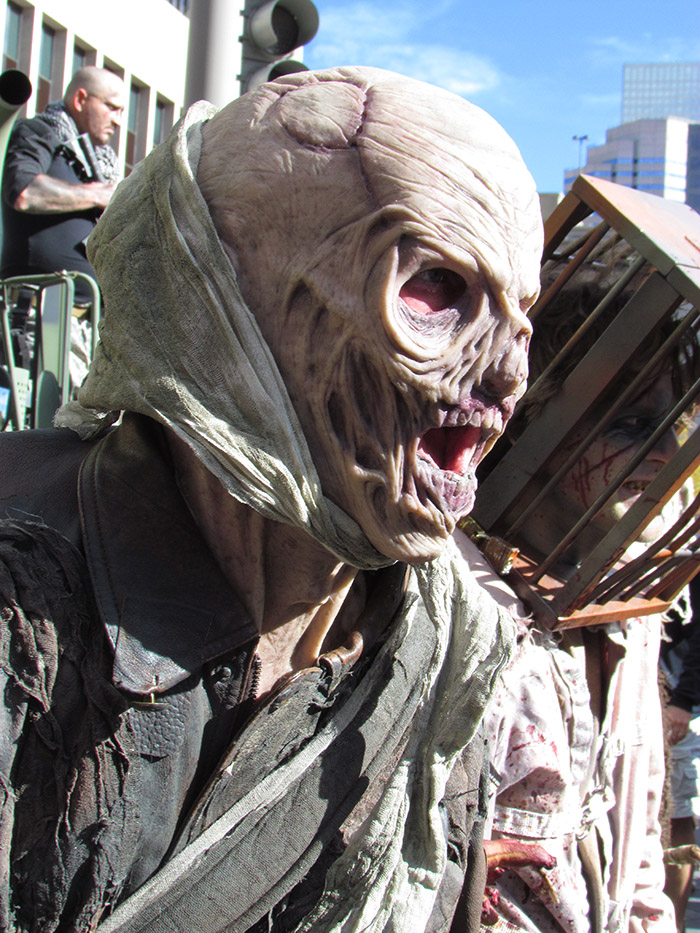 denver-zombie-crawl-2013-j