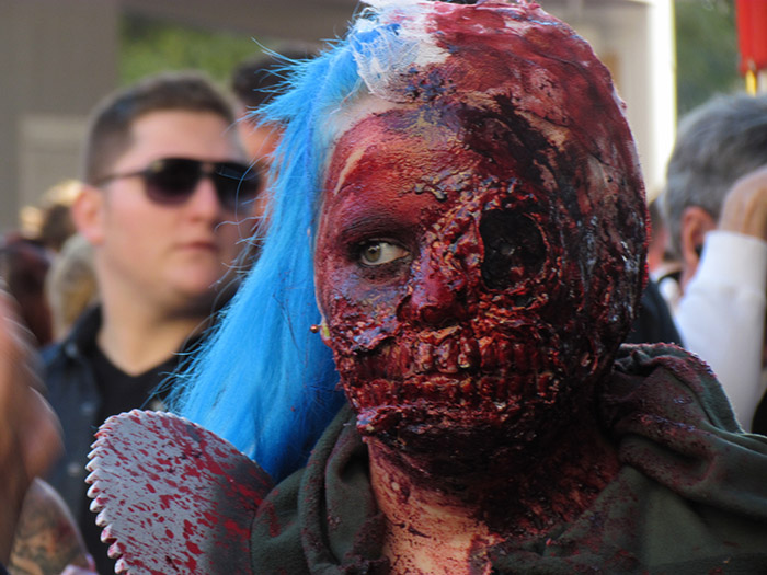 denver-zombie-crawl-2013-s