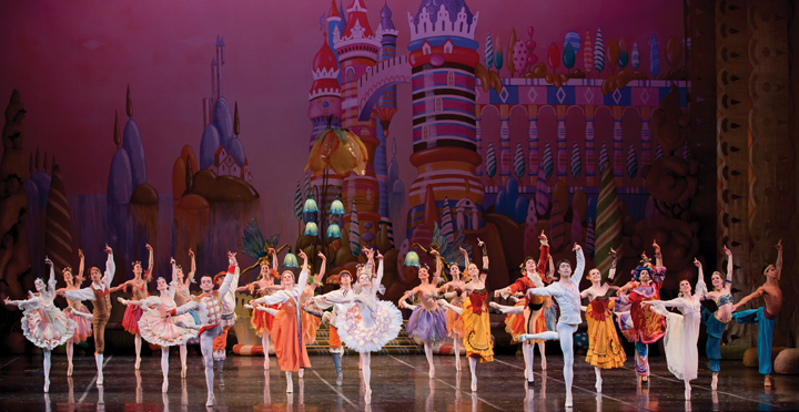 nutcracker-colorado-ballet